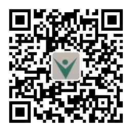 北美文艺社微信公众平台